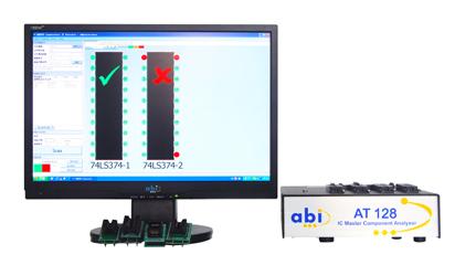 【供应】at128全品种集成电路测试仪商机平台