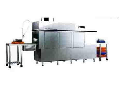 河南郑州供应专业消毒中心山西全自动洗碗机价格 - 中国供应商