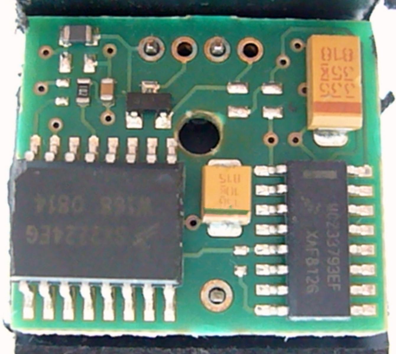 电路板 游戏截图 1340_1197