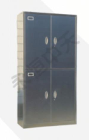 不锈钢工具柜,不锈钢洁净工具柜,不锈钢更衣柜,不锈钢洁净更衣柜