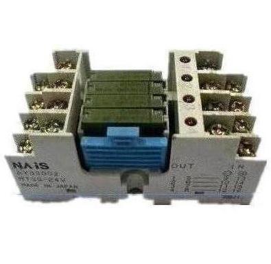 【供应】供应rt3s-24v,ay33002松下继电器底座