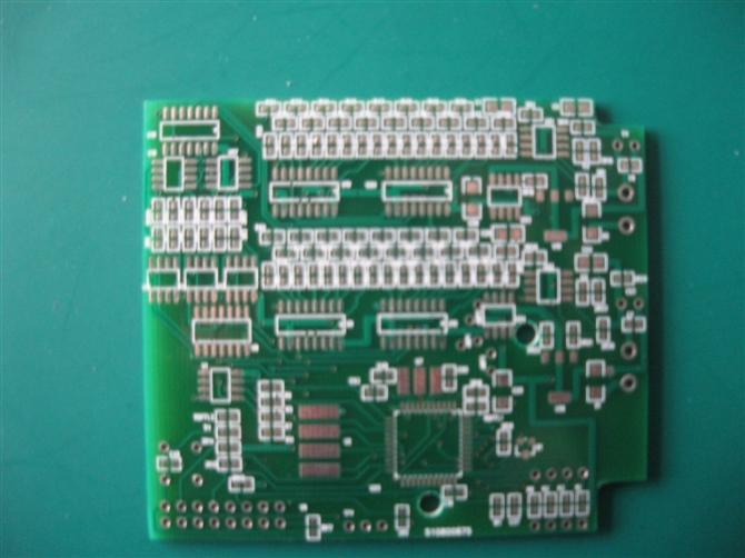 产品库 pcb电路板 提供电子产品加工  · 当 前 价: 1/1 · 最小起订