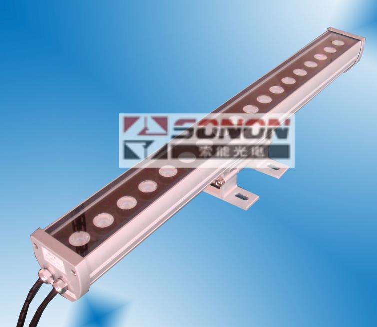 七彩洗墙灯 LED洗墙灯生产厂家,LED洗墙灯厂商机平台