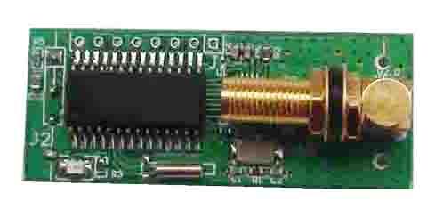 产品库 楼宇自动化系统和控制装置