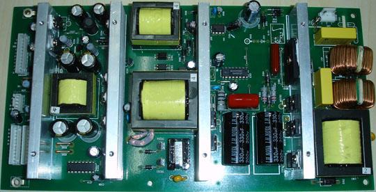 产品库 集成电路 电源模块 各类开关电源
