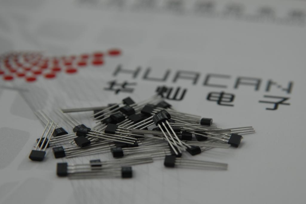 【供应】电动车电机用霍尔 41f