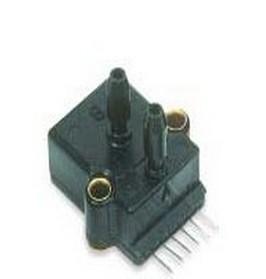 传感器/高度计hpa气压图片