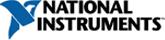 电子工程_电子工程师_电子产品世界_EEPW