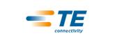 TE金属混合保护专题