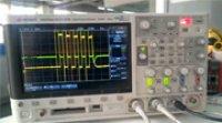 RS485调试指导