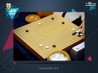 AlphaGo再赢人脑 为何就做不好自动驾驶?