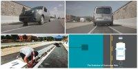 另辟蹊径超越加油体验——充电公路来啦!