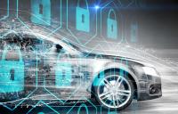 Qualcomm全新C-V2X芯片会怎样影响汽车驾驶的未来(下篇)?