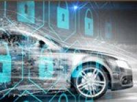 自动驾驶来了 汽车存储技术现状及安全保障如何?