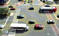 Qualcomm构造车联网世界