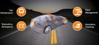 让移动互联网跑起来:Qualcomm推出骁龙汽车解决方案