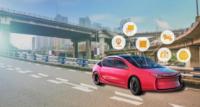 Qualcomm驾驶数据平台助力TomTom面向自动驾驶的高清地图测绘数据众包计划