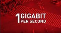 Qualcomm宣布推出面向下一代联网汽车的千兆级LTE