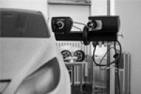 面向实践性培训的高端技术-凯泽斯劳滕技术学院购买ZEISS   COMET 5