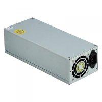HK560-12FP IPC电源