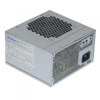 HK600-12UEPP IPC电源