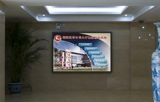 郑州LED显示屏维修 郑州电子屏维修 郑州显示屏维修商机平台图片