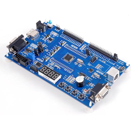 【供应】msp430开发板