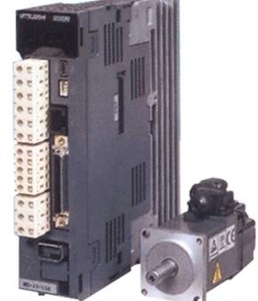 【供应】三菱伺服电机三菱plc