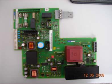 【供应】西门子变频器维修 西门子直流调速器维修